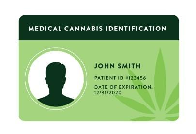 Top 5 Reasons to Get Your Medical Marijuana Program (MMP) Card from a MMP Doctor