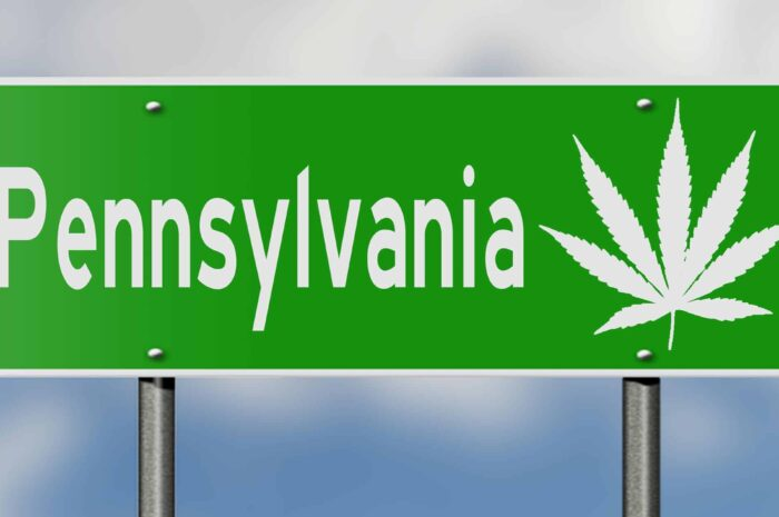 Pennsylvania House Passes Protections from DUIs for Medical Marijuana Cardholders