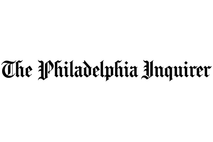 Failure by Pa. officials to clarify rules around medical marijuana, addiction treatment had serious consequences