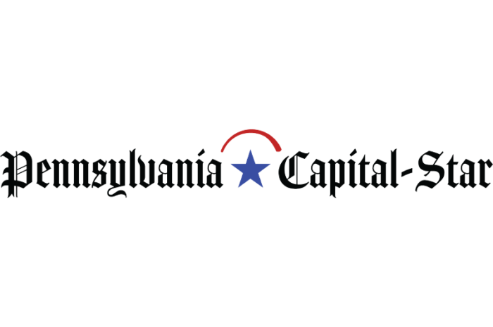 Bill cleaning up Pa.'s medical marijuana law, without home growing provision, heads to Wolf